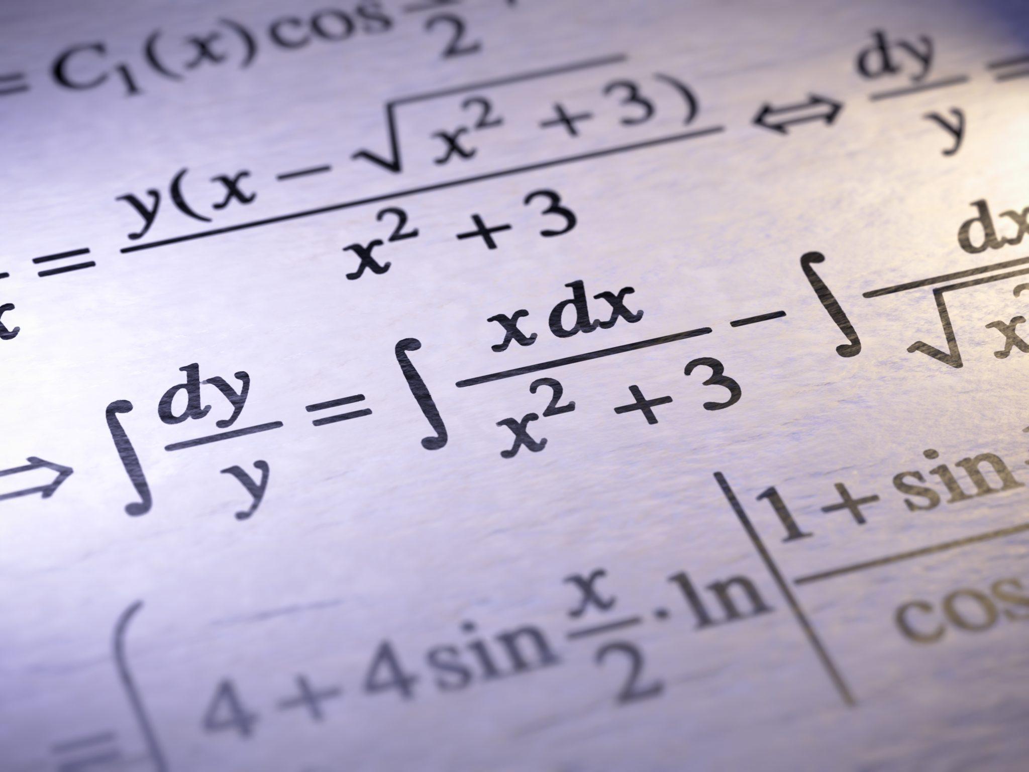 SQ3R cálculo