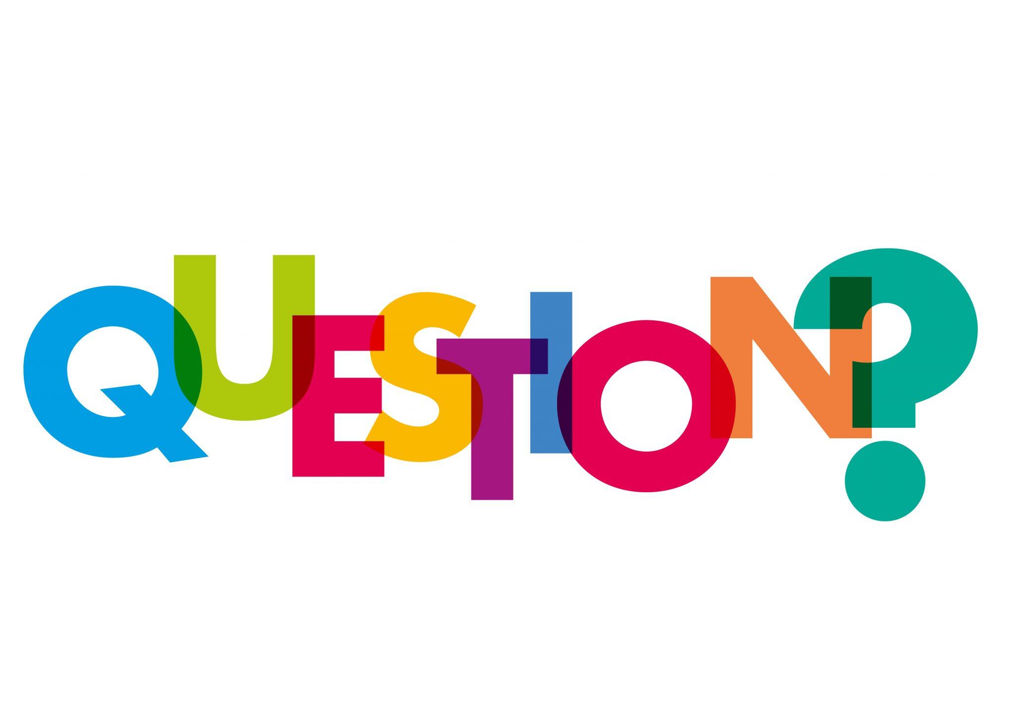 Questione - SQ3R