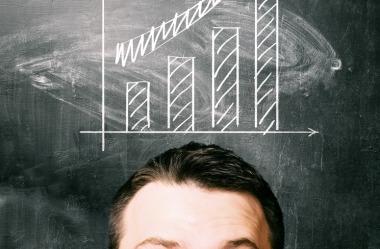 Como Estudar para Concurso – 7 Dicas Simples de Quem Já Foi Aprovado e Reprovado