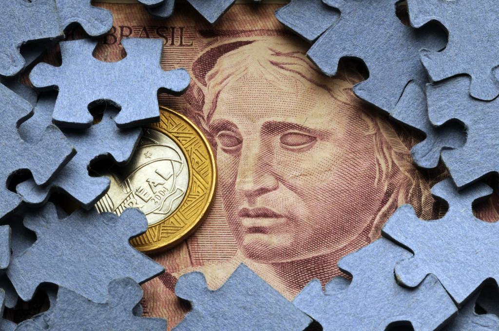 engenharia e a economia