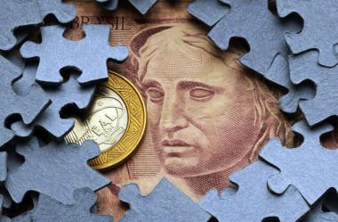Como O Péssimo Momento Da Economia Pode Aumentar Sua Motivação Brutalmente?