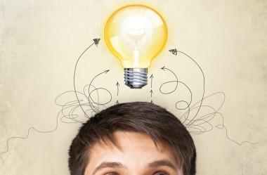 As 3 Técnicas De Memorização Para Concursos Infalíveis