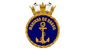Corpo de engenheiros da Marinha