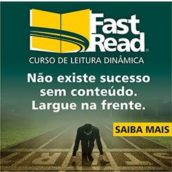 FastRead Renato Alves