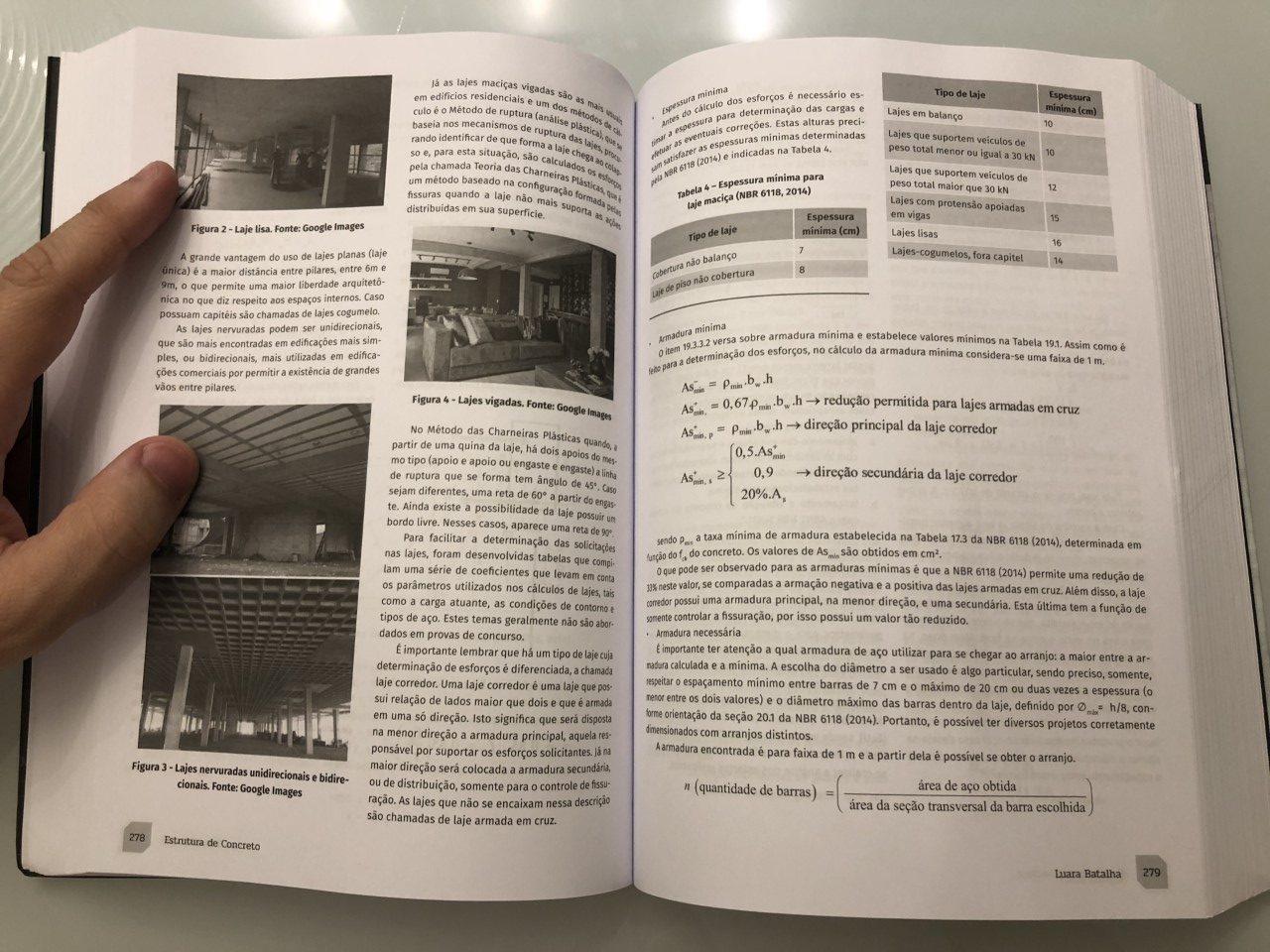 Resumão editora 2b