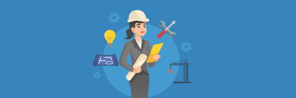 Concursos para engenharia - Prefeituras