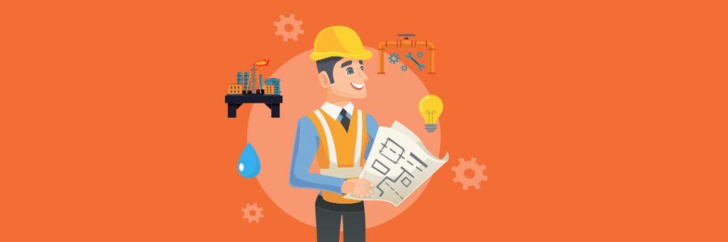 Concursos para engenharia - Agências Reguladoras